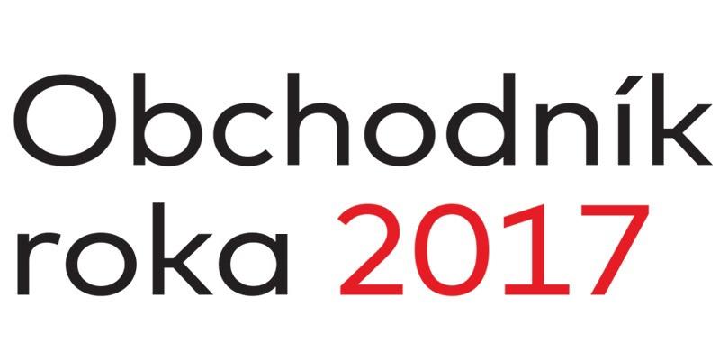 Hlasujte pro Alza.cz v Mastercard Obchodník roku