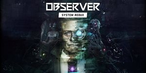 https://cdn.alza.cz/Foto/ImgGalery/Image/Article/observer-system-redux-recenze-cover-nahled.jpg