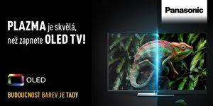 https://cdn.alza.cz/Foto/ImgGalery/Image/Article/oled-plazma-nahled.jpg