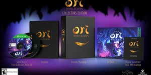 https://cdn.alza.cz/Foto/ImgGalery/Image/Article/ori-and-the-will-of-the-wisps-collectors-edition-nahled.jpg