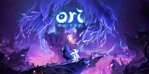 https://cdn.alza.cz/Foto/ImgGalery/Image/Article/ori-and-the-will-of-the-wisps-nahled.jpg