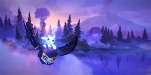 https://cdn.alza.cz/Foto/ImgGalery/Image/Article/ori-and-the-will-of-the-wisps-review-summary-nahled.jpg