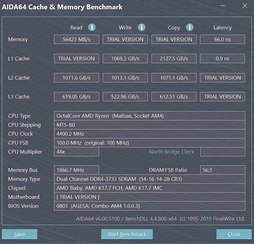 Jak přetaktovat procesor; taktování CPU; overclocking; Aida64