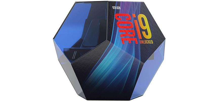 Jak přetaktovat procesor; taktování CPU; overclocking; Intel