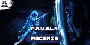 https://cdn.alza.cz/Foto/ImgGalery/Image/Article/pamela-recenze-cover-nahled1.jpg