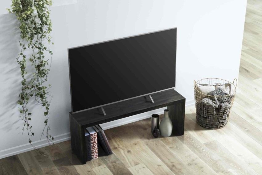 Televize Panasonic – Switch Design