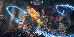 https://cdn.alza.cz/Foto/ImgGalery/Image/Article/pathfinder-wrath-of-the-righteous-recenze-cover-nahled.jpg