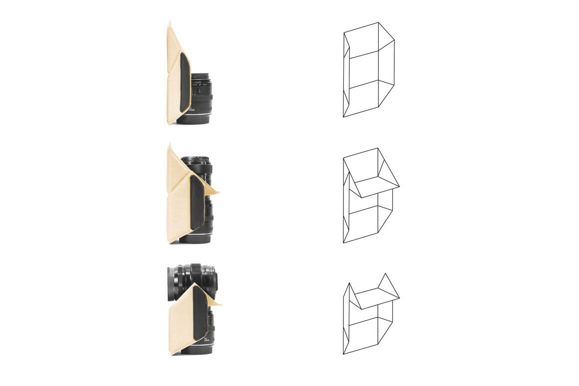 Fotobrašna Peak Design Everyday Sling 5l