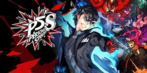 https://cdn.alza.cz/Foto/ImgGalery/Image/Article/persona-5-strikers-recenze-cover-nahled.jpg