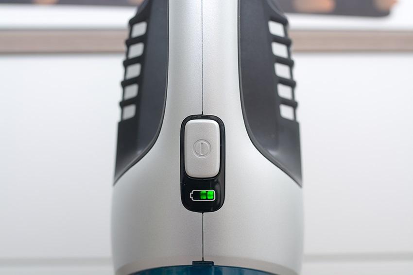 Philips PowerPro Aqua Duo