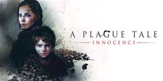 https://cdn.alza.cz/Foto/ImgGalery/Image/Article/plague-cover.jpg