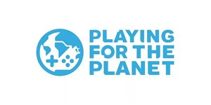 https://cdn.alza.cz/Foto/ImgGalery/Image/Article/playing-for-the-planet-alliance-logo-bile-nahled.jpg