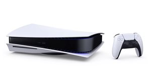 https://cdn.alza.cz/Foto/ImgGalery/Image/Article/playstation-5-revize-redesign-nahled.jpg