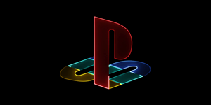 https://cdn.alza.cz/Foto/ImgGalery/Image/Article/playstation-logo-nahled.png