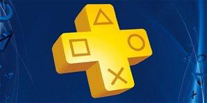https://cdn.alza.cz/Foto/ImgGalery/Image/Article/playstation-plus-hry-logo.jpg