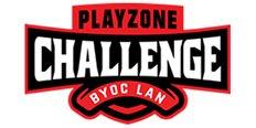 https://cdn.alza.cz/Foto/ImgGalery/Image/Article/playzone-challenge-byoc-lan-logo.jpg