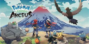 https://cdn.alza.cz/Foto/ImgGalery/Image/Article/pokemon-legends-arceus-special-cover-nahled.jpg