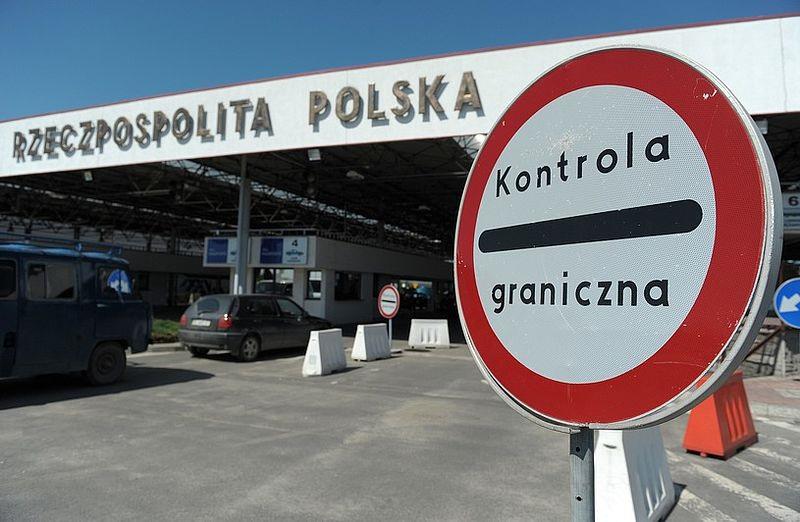 Polská legislativa není moc odlišná od té naší
