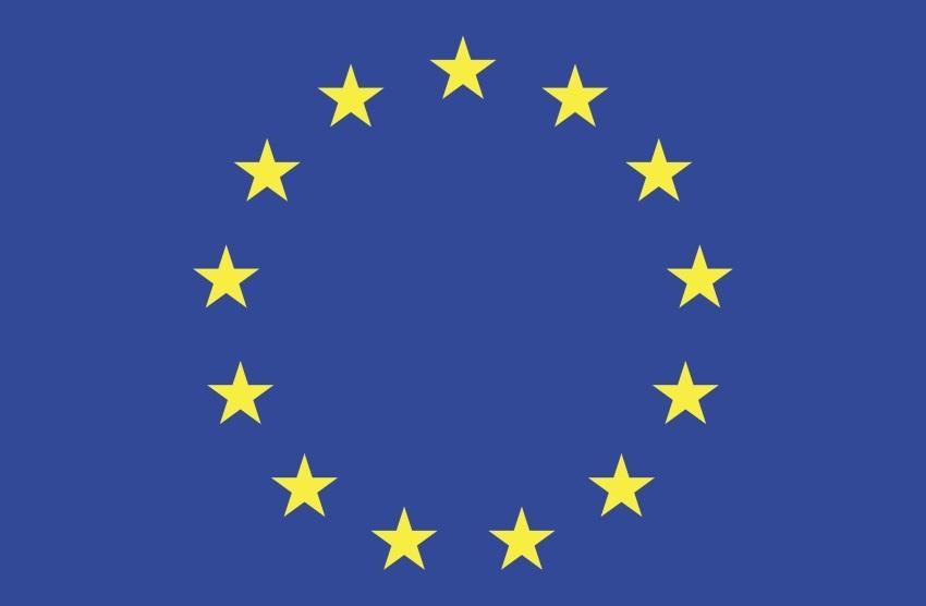 Povinná výbava automobilu v EU