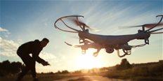 https://cdn.alza.cz/Foto/ImgGalery/Image/Article/pravidla-pro-drony-legislativa-obrazek.jpg