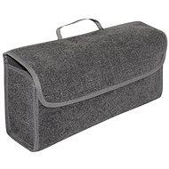 Přenosná brašna do kufru auta