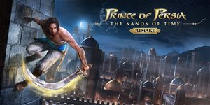 https://cdn.alza.cz/Foto/ImgGalery/Image/Article/prince-of-persia-sands-of-time-remake-key-art-nahled.jpg