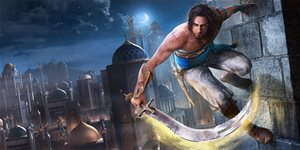 https://cdn.alza.cz/Foto/ImgGalery/Image/Article/prince_of_persia_sands_of_time_remake-nahled.jpg