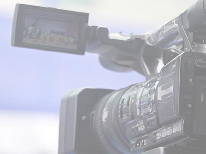 Jak vybrat profesionální kameru