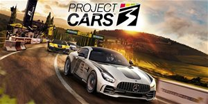 https://cdn.alza.cz/Foto/ImgGalery/Image/Article/project-cars-3-cover-nahled.jpg