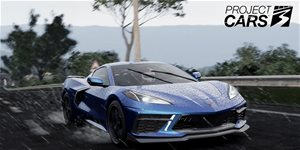 https://cdn.alza.cz/Foto/ImgGalery/Image/Article/project-cars-3-nahled.jpg