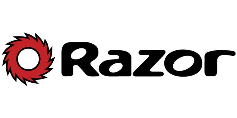 https://cdn.alza.cz/Foto/ImgGalery/Image/Article/razor-logo.jpg