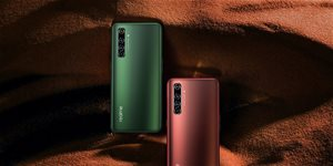 https://cdn.alza.cz/Foto/ImgGalery/Image/Article/realme-x50-pro-nahled-4.jpg