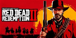 https://cdn.alza.cz/Foto/ImgGalery/Image/Article/red-dead-redemption-2-xbox-game-pass-nahled.jpg