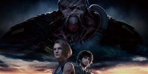 https://cdn.alza.cz/Foto/ImgGalery/Image/Article/resident-evil-3-remake-cover-nahled.jpg