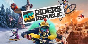 https://cdn.alza.cz/Foto/ImgGalery/Image/Article/riders-republic-oznameni-nahled.jpg