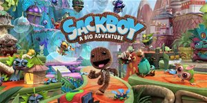 https://cdn.alza.cz/Foto/ImgGalery/Image/Article/sackboy-a-big-adventure-recenze-cover-nahled.jpg