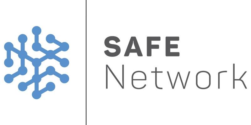 SAFE Network (VŠE, CO CHCETE VĚDĚT) – Projekt slibující decentralizovaný internet