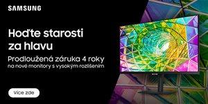 https://cdn.alza.cz/Foto/ImgGalery/Image/Article/samsung-4leta-zaruka-nahled-cz.jpg