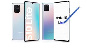 https://cdn.alza.cz/Foto/ImgGalery/Image/Article/samsung-galaxy-note10-lite-nahled.jpg