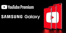 https://cdn.alza.cz/Foto/ImgGalery/Image/Article/samsung-galaxy-youtube-premium.jpg