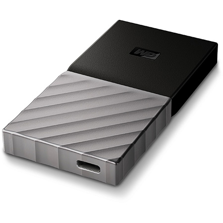 Samsung Portable SSD; recenze; externí SSD; samsung portable t5