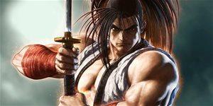 https://cdn.alza.cz/Foto/ImgGalery/Image/Article/samurai-shodown-cover-recenze-nahled.jpg