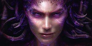 https://cdn.alza.cz/Foto/ImgGalery/Image/Article/sarah-kerrigan-starcraft-nahled.jpg