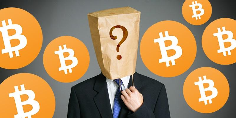 Kdo je Satoshi Nakamoto? Pátráme po tvůrci Bitcoinu.
