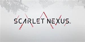 https://cdn.alza.cz/Foto/ImgGalery/Image/Article/scarlet-nexus-logo-nahled.jpg