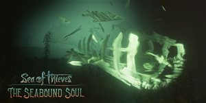 https://cdn.alza.cz/Foto/ImgGalery/Image/Article/sea-of-thieves-the-seabound-soul-nahled.jpg