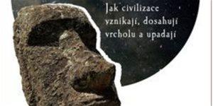 https://cdn.alza.cz/Foto/ImgGalery/Image/Article/sedm_zakonu.jpg