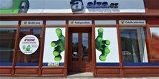 https://cdn.alza.cz/Foto/ImgGalery/Image/Article/showroom-andel-mobilni-telefony.jpg