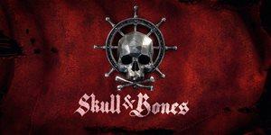 https://cdn.alza.cz/Foto/ImgGalery/Image/Article/skull-and-bones-logo.jpg