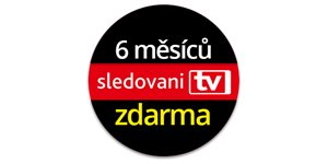 https://cdn.alza.cz/Foto/ImgGalery/Image/Article/sledovani-tv-zdarma.jpg